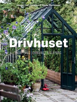 drivhus dyrkning