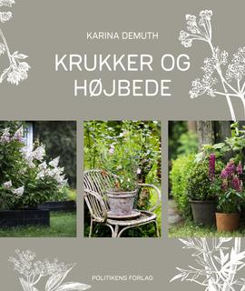 karina demuth ny i haven