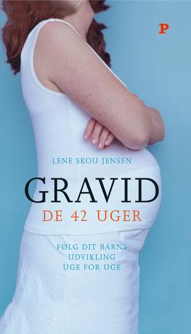 bedste bog om graviditet