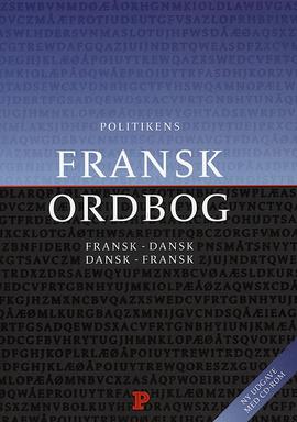 oversættelse dansk fransk