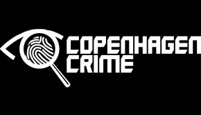 CPH Crime: Thomas Rathsack