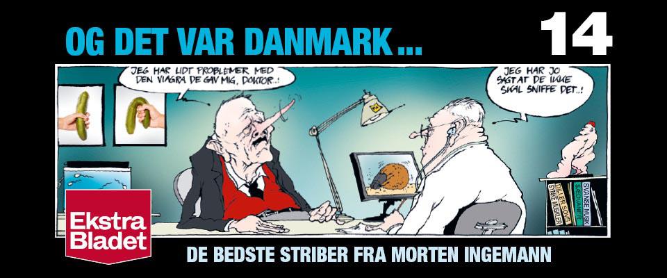 ekstra bladet dk prostata massage københavn